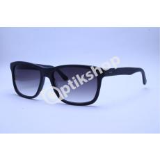 Blue Matrixx napszemüveg Mod.BM720 COL.862