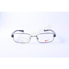 Nike szemüveg
