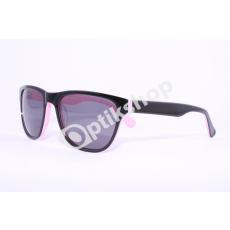 Equatorial Napszemüveg MODEQ2509COL1046