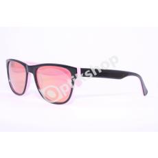 Equatorial Napszemüveg MODE2509COL1110