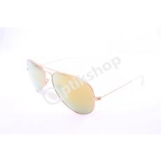 Ray-Ban napszemüveg RB3025 112/9358