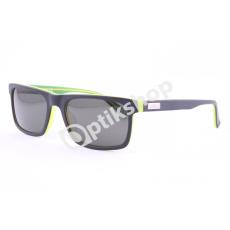 Mexx napszemüveg MOD6274100