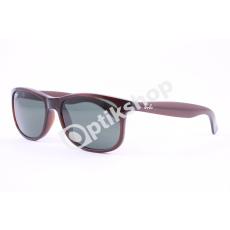 Ray-Ban napszemüveg RB4202 714/71ANDY