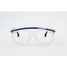 Uvex védőszemüveg Z87-2