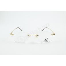 Sigar szemüveg TO272 C2
