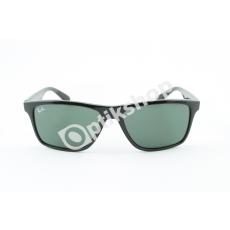 Ray-Ban napszemüveg RB 4234 601/71 3N