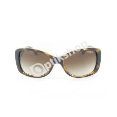 Vogue napszemüveg VO 2843-S W6556/13 135 3N