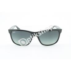 Ray-Ban napszemüveg RB 4181 601/71 3N