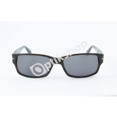 Blue Matrixx napszemüveg BM752 Col.1022 Cat.3