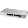 ZyXEL NET ZYXEL GS1200-8HP 8-port GbE Unmanaged PoE Switch