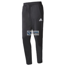 Adidas nadrág Futball Tiro 17 Training Pants M AY2877