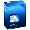 Intel Celeron Dual-Core G3900 2.8GHz LGA1151