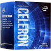 Intel Celeron Dual-Core G3920 2.9GHz LGA1151