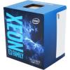 Intel Xeon E3-1240 v5 3.5GHz LGA1151