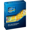 Intel Xeon E5-2690 v4 2.6GHz LGA2011-3
