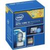 Intel Core i3-4350 3.6GHz LGA1150
