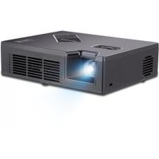 ViewSonic PLED-W800 projektor
