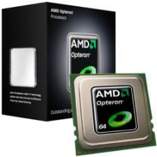 AMD Opteron X8 4386 3.1GHz C32 processzor