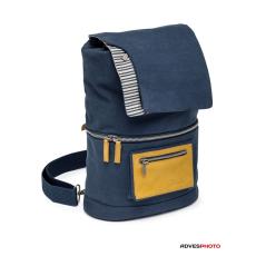 Manfrotto Mediterrán Vállra akasztható táska (NG MC 4550)