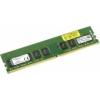 Kingston ValueRAM DIMM 4 GB DDR4-2133 ECC HynA, (KVR21E15S8/4HA)