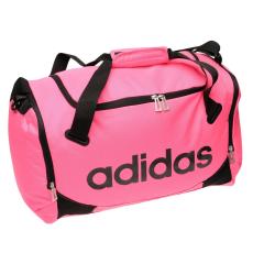 Adidas Sport táska adidas Linear Team Small női