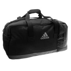 Adidas Sport táska adidas 3 Stripe Teambag