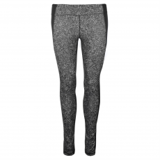 Under Armour Leggings Under Armour Shape Shift női