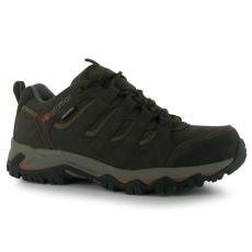 Karrimor Outdoor cipő Karrimor Mount fér.