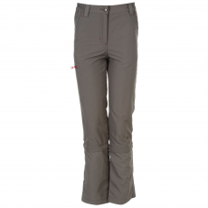 Donnay Outdoor nadrág Donnay Outdoor Pant gye.