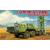 Modelcollect S-300PM/PMU (SA-10 Grumble) 5P85D Missile launcher makett UA72052