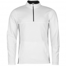 Nike Sportos felső Nike Therma Fit Golfing Pull Over fér.
