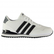 Adidas Tornacipő adidas NEO Ripple Leather fér.