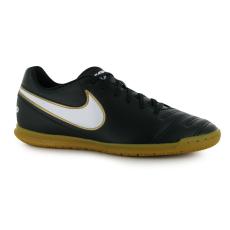 Nike Teremcipő Nike Tiempo Rio Football fér.
