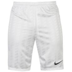 Nike Sportos rövidnadrág Nike Academy fér.