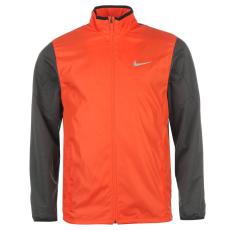 Nike Sportos kabát Nike fér.