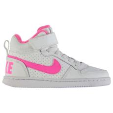 Nike Boka tornacipő Nike Court Borough gye.
