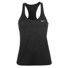 Nike Sportos trikó Nike Rapid női