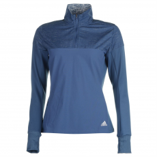 Adidas Sportos kabát adidas Supernova Storm Running női
