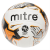 Mitre Futball labda Mitre Ultimatch Hyperseam