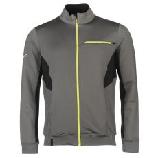 Mizuno Sportos kabát Mizuno Active fér.