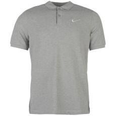 Nike Pólóing Nike Pique fér.