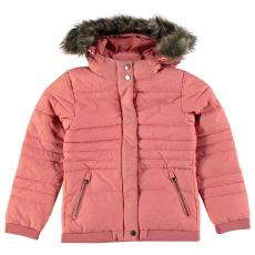Oneill Téli kabát ONeill Frosty gye.