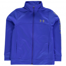 Under Armour Sportos felső Under Armour Brawler Warm Up gye.