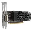 MSI GeForce GTX 1050 2GB GDDR5 128bit low profile