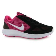 Nike Revolution 3 női tréningcipő| edzőcipő