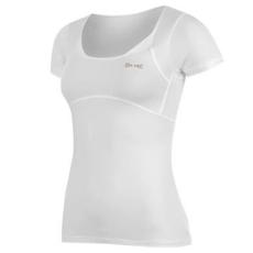 USA Pro Pro Loose női fitnesz póló