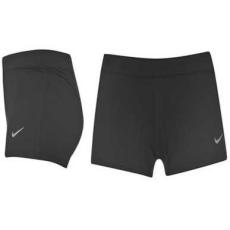 Nike Relay női futónadrág