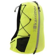KarrimorX Lite hátizsák futóknak