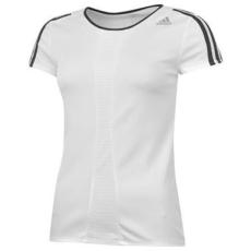 adidas RSP Short női futópóló
