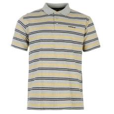 Donnay Stripe férfi piképóló| pólóing